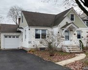 357 Grove Street, New Milford image