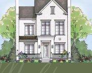 00 Legacy Park Road Unit Unit 9 (Mulberry), Greenville image