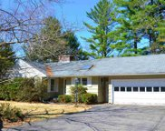 37 Wentworth Cove Road, Laconia image