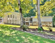 798 Griffin Mill Road, Pickens image