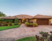 4875 NW 89th Ter, Coral Springs image