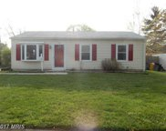 333 WALGROVE ROAD, Reisterstown image