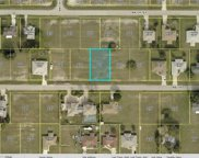 507 NW 7th ST, Cape Coral image