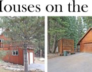 11384 Beacon Road, Truckee image