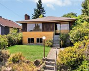 7127 30th Ave SW, Seattle image