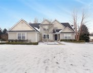 4115 FOREST EDGE, Commerce Twp image