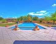 3001 E Waterman Way, Gilbert image