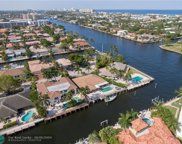 3100 NE 44th St, Fort Lauderdale image