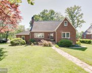 8451 PLEASANT PLAINS ROAD, Baltimore image