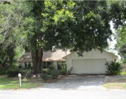 3409 Tally Court, Tampa image