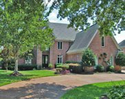 2580 Halle, Collierville image