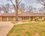 3408 N PRESTON Drive, Oklahoma City image