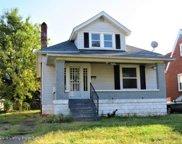 522 Colorado Ave, Louisville image