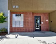 1818  22nd Street Unit #114, Sacramento image