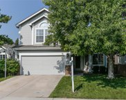 11335 Haswell Drive, Parker image