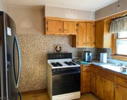 87 DYER AVE, Clifton City image