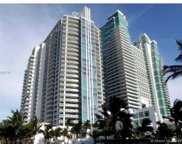 3535 S Ocean Dr Unit #601, Hollywood image