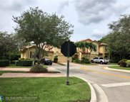 5812 NW 119th Ter, Coral Springs image