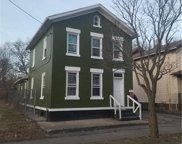 76 Woodward  Street, Rochester City-261400 image