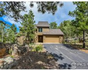 45 Three Lakes Ct, Red Feather Lakes image