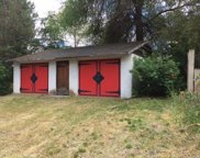 8928 E South Riverway, Millwood image