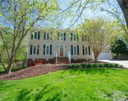 1501 Dedham Court, Greensboro image