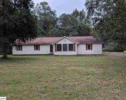 114 Lori Drive, Simpsonville image