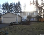 2030 169th Place SE, Bothell image
