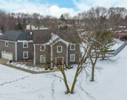 13400 Oak Lane, Palos Heights image