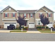 432 Afton Drive, Middletown image