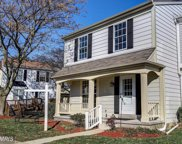 14931 LADYMEADE CIRCLE, Silver Spring image