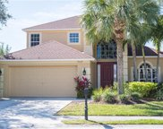 9567 Lassen CT, Fort Myers image