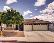 1075 PENNYFEATHER Road, Henderson image
