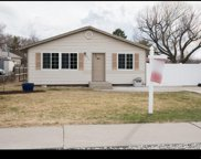 321 W Pacific Dr N, American Fork image