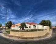 7612 OYSTER COVE Drive, Las Vegas image