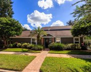 2950 Bridgehampton Lane, Orlando image