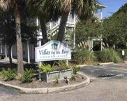 25957 Canal Road Unit 101, Orange Beach image
