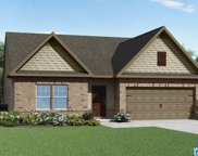 4556 Winchester Hills Way, Clay image