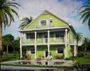 14215 E Parsley Drive, Madeira Beach image