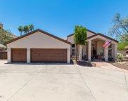 1101 E Tierra Buena Lane, Phoenix image