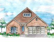 351 Hemlock Drive Unit Lot# 18, Fairhope image