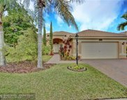 11207 NW 68th Place, Parkland image
