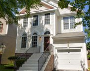13520 WANSTEADT PLACE, Bristow image