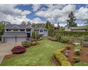 550 NW RIVERPARK  PL, Canby image