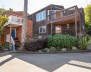 541 Easterby Street, Sausalito image
