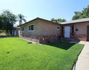 2318 W Fedora, Fresno image