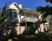 175 Reece Ln, Odenville image