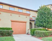 551 DRY BRANCH WAY, Jacksonville image