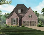 901 Queens Lake Trail, McKinney image