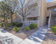 1909 RIO CANYON Court Unit #203, Las Vegas image